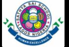 Sathya Sai School